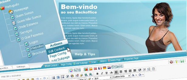backoffice_cms