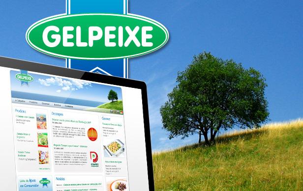 gelpeixe_1