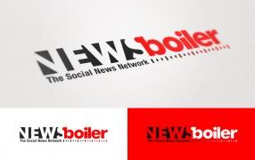 newsboiler_1
