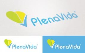 plenavida_1