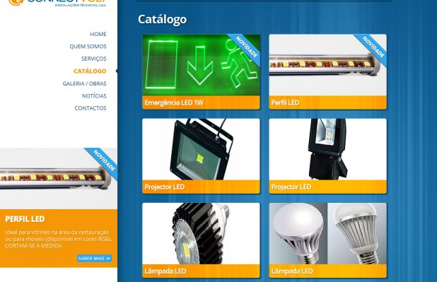connectvolt_catalogo