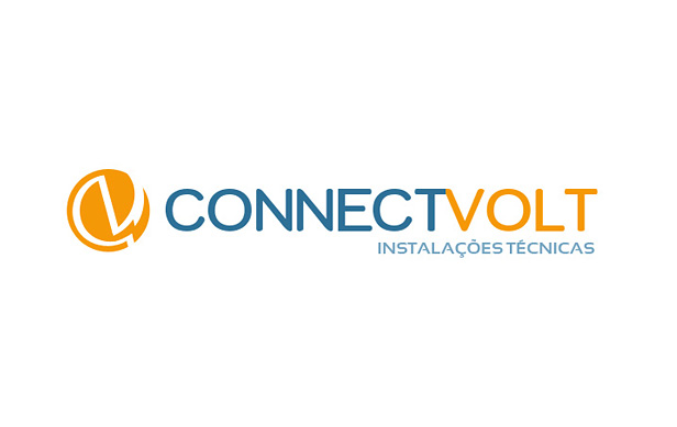 connectvoltlogo
