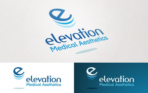elevation_1