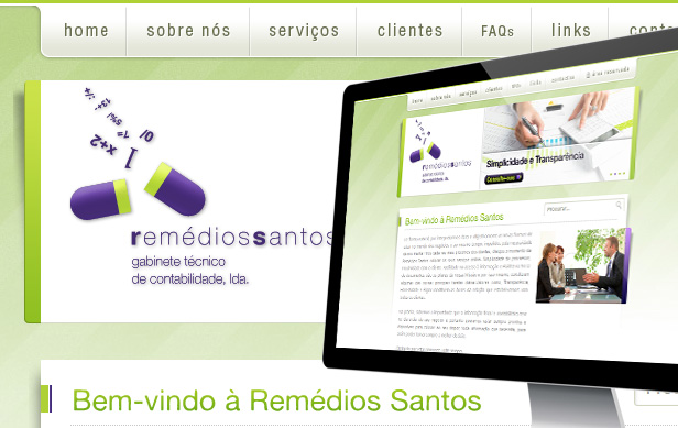 remediossantos_1