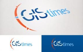 GIStimes