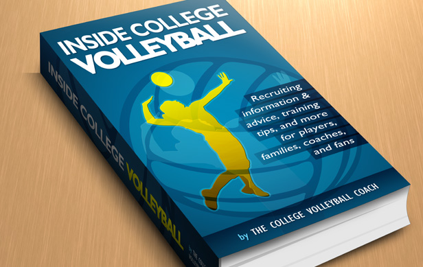 VolleyBall_book1