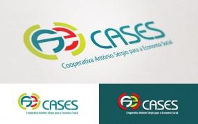cases_1
