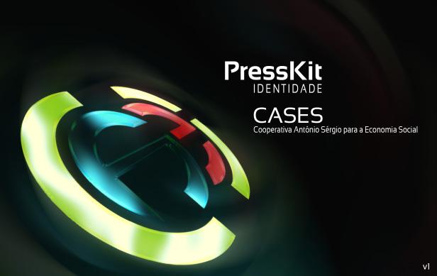 cases_2