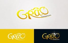 graodigitallogo_1