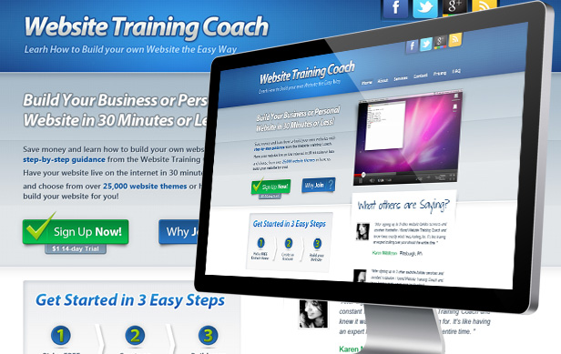 websitetraining_1