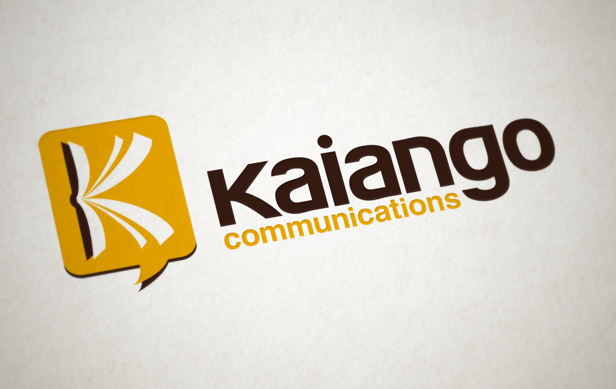 kaiango